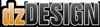Web development i dizajn